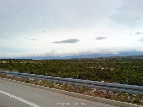 20080726235210_ontheroad