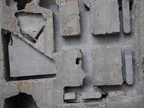 20110213184349_beton_1