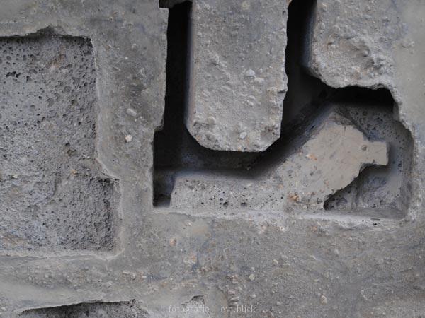 20110213184505_beton_2