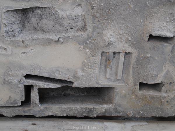 20110213184536_beton_3