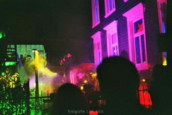 20111114170657_nacht_kulturrs_2011