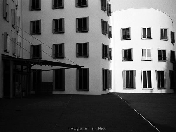 20111121164908_gerryhaus_duesseldorf