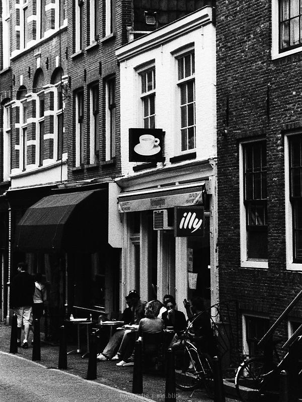 20130411201800_amsterdam_2007