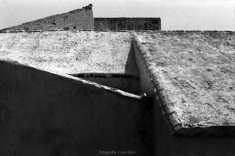 haus dach | portugal 1996