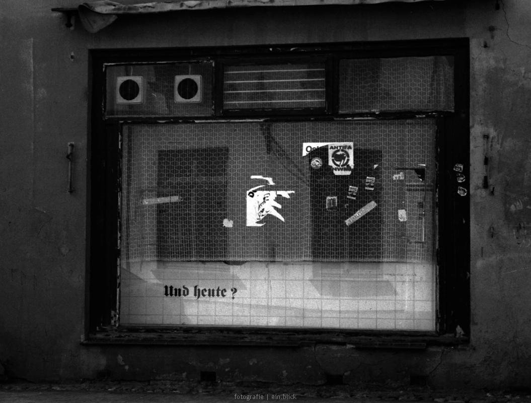 20130501130240_wismar_schaufenster