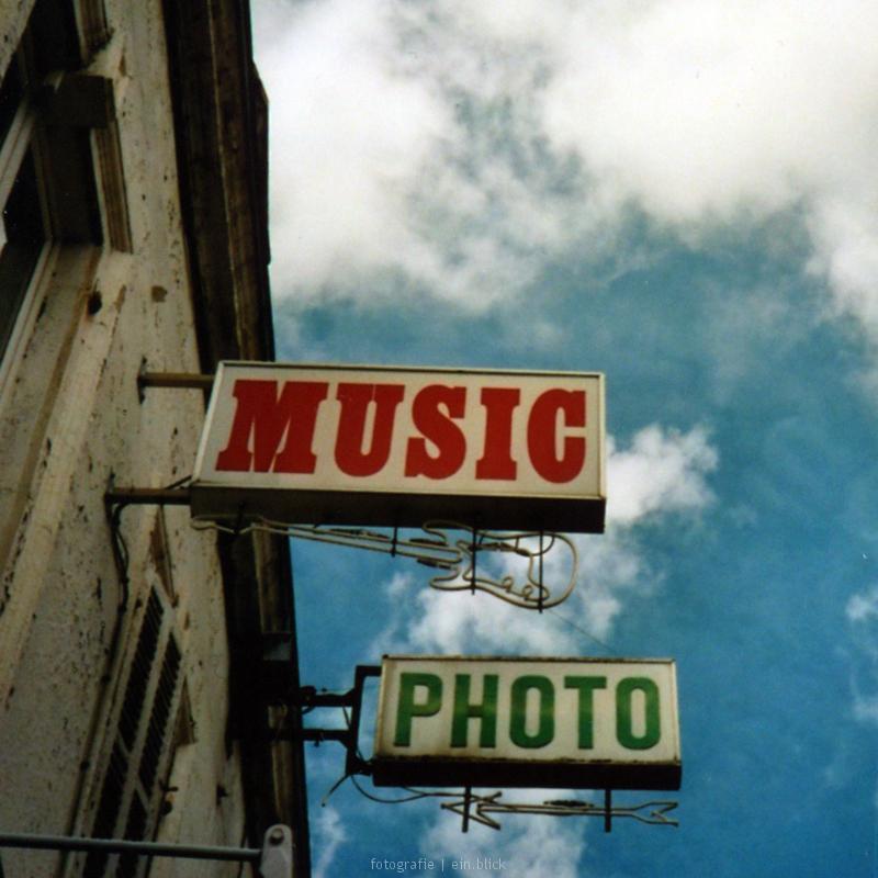 20130914211818_music_photo