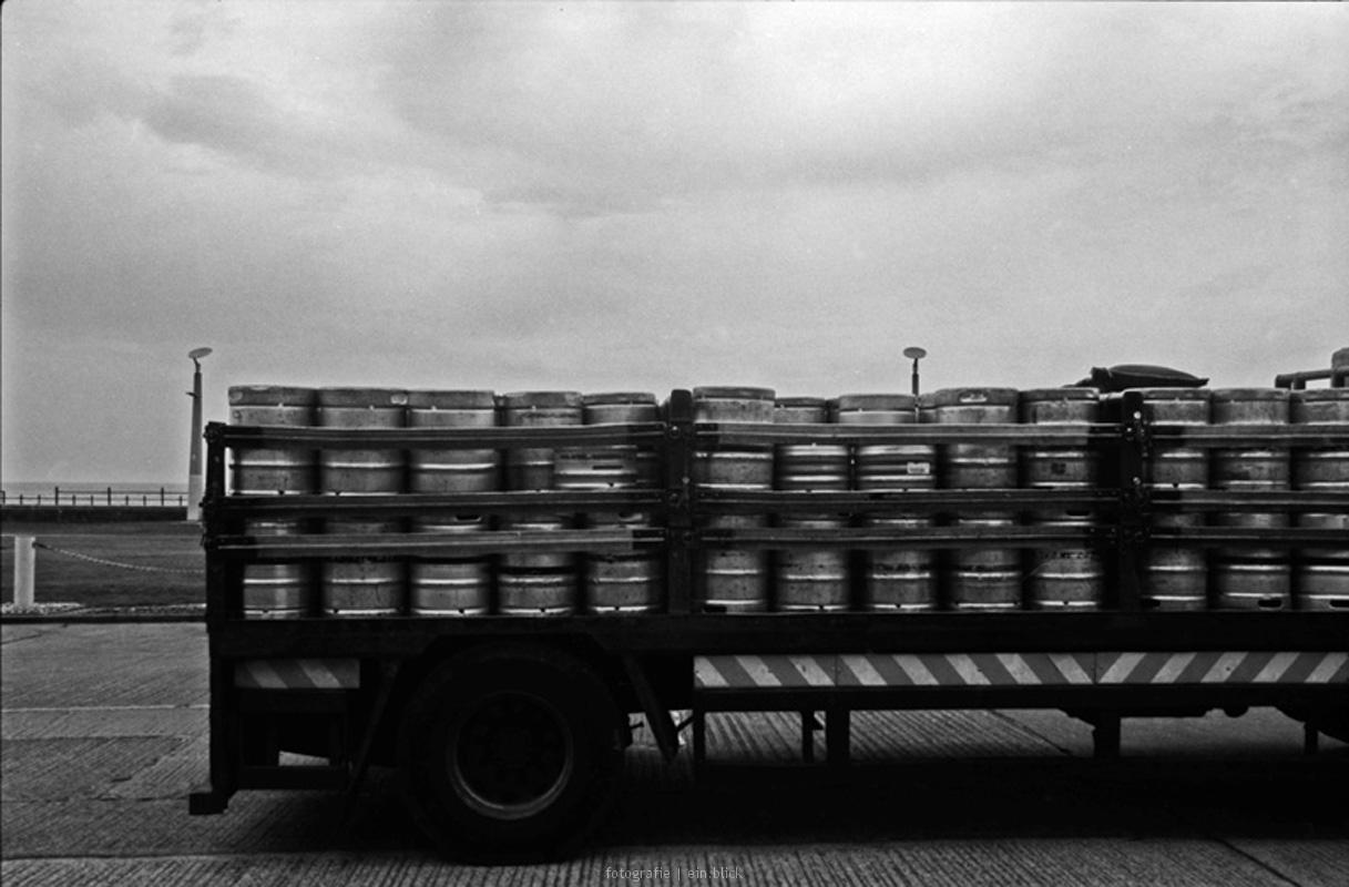 20140529140803_bierlieferwagen