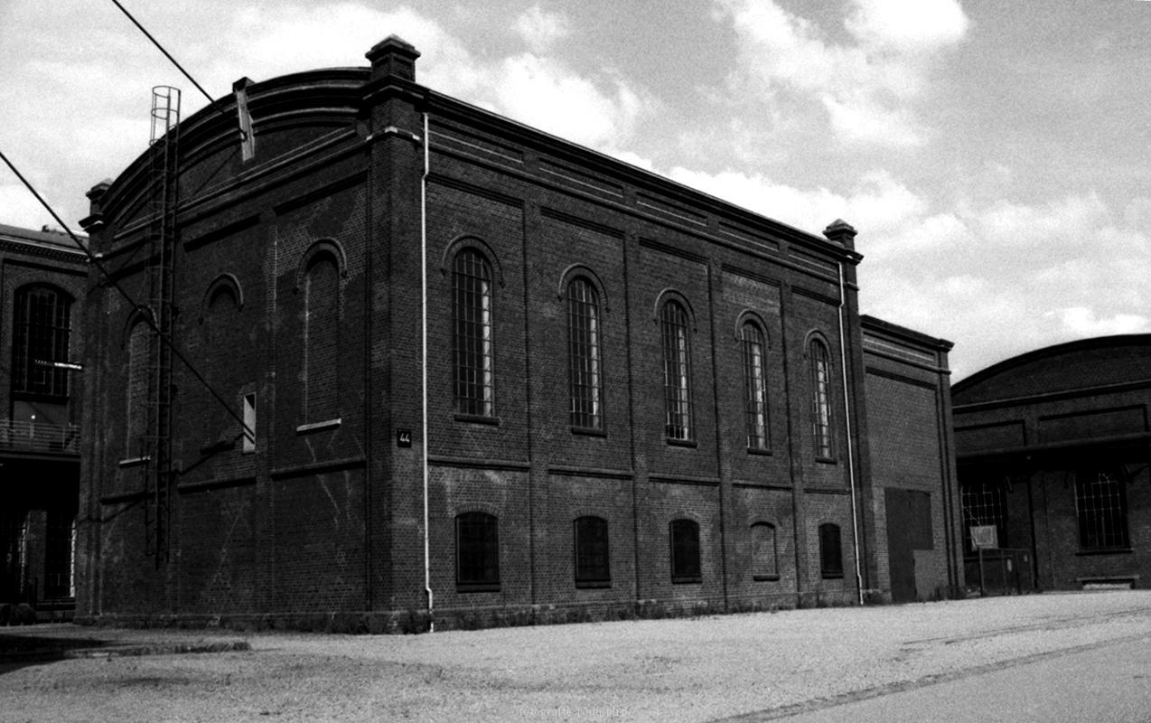 20150209122420_zollverein11