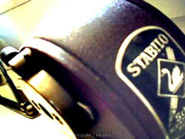 20070623002858_stabilo