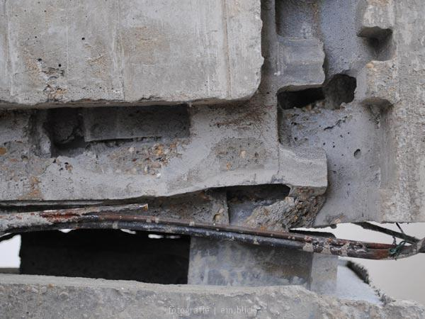 20110213184643_beton_4